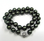 Ladies Tahitian Pearls